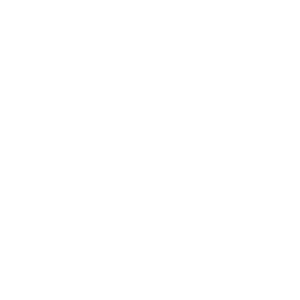 stetson ranches